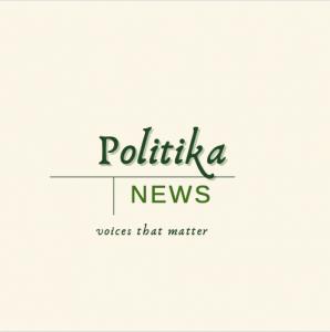 Politika News
